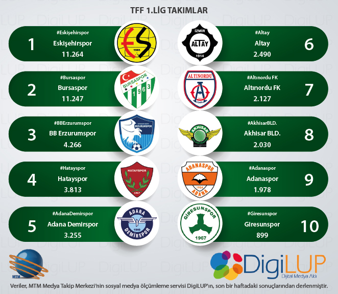 web1.lig (1)